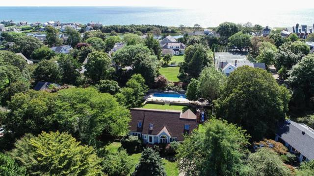 55 Bay Ln, Barnstable, MA 02632 (MLS #72400167) :: Hergenrother Realty Group