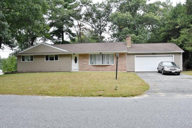 112 Harrow Rd, Springfield, MA 01118 (MLS #72400457) :: Local Property Shop