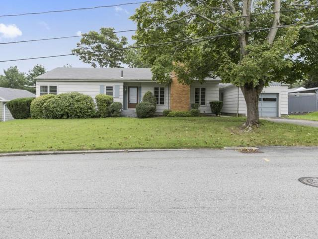 53 Lepes Rd, Somerset, MA 02726 (MLS #72400519) :: Vanguard Realty