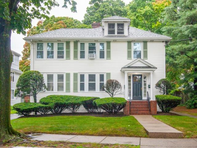 53-55 Orchard Avenue, Newton, MA 02465 (MLS #72401232) :: Anytime Realty