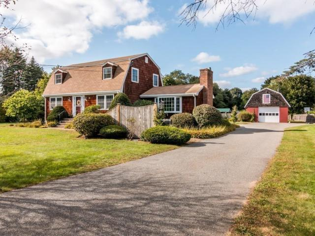 64 Hull Street, Beverly, MA 01915 (MLS #72401375) :: Local Property Shop