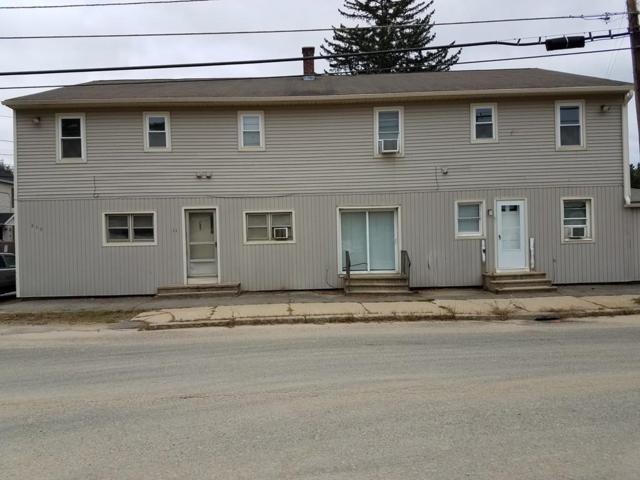 859 S Barre Rd, Barre, MA 01005 (MLS #72401602) :: Local Property Shop