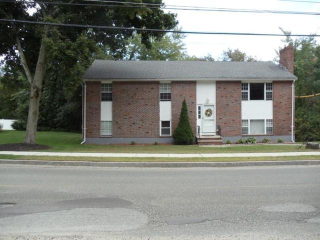 32 Stevens St, Stoneham, MA 02180 (MLS #72402094) :: EdVantage Home Group
