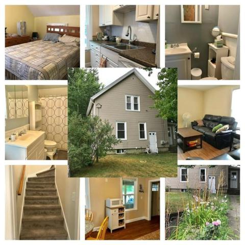 19 Lodi St, Pawtucket, RI 02861 (MLS #72402259) :: Charlesgate Realty Group