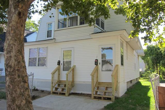 190-192 College St, Springfield, MA 01109 (MLS #72402285) :: Local Property Shop