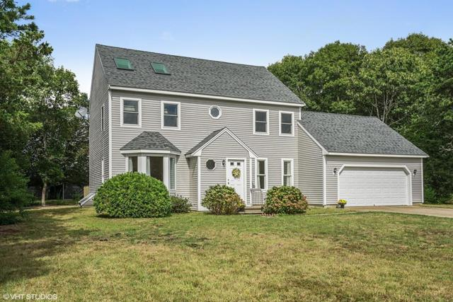 104 Pheasant Ln, Falmouth, MA 02536 (MLS #72402424) :: Welchman Real Estate Group | Keller Williams Luxury International Division