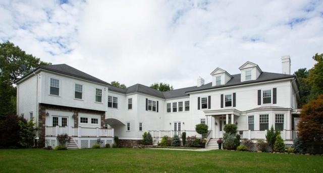 1 Edmunds Road, Wellesley, MA 02481 (MLS #72402712) :: Anytime Realty