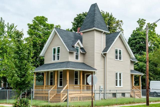 111 Bowles St, Springfield, MA 01109 (MLS #72402809) :: Local Property Shop