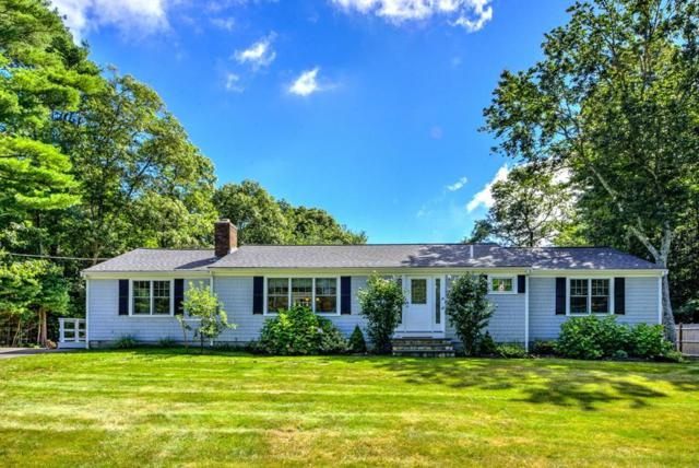 58 Bernard, Barnstable, MA 02632 (MLS #72402818) :: Vanguard Realty