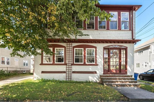 72-74 Grafton Street, Arlington, MA 02474 (MLS #72403530) :: Local Property Shop