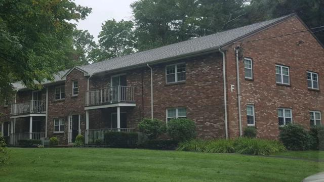 20 Kingswood Dr #4, Abington, MA 02351 (MLS #72403575) :: Keller Williams Realty Showcase Properties