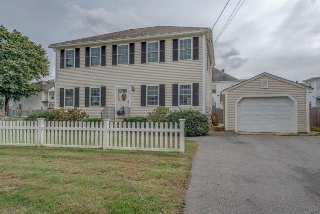 30 Boyd Street, Lawrence, MA 01843 (MLS #72404139) :: Anytime Realty