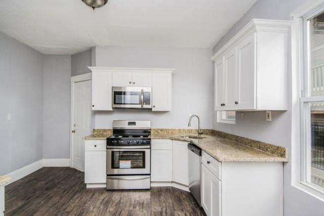30 Harold St #2, Boston, MA 02119 (MLS #72404248) :: Local Property Shop