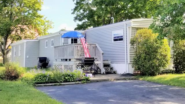 84 Such Drive, Attleboro, MA 02703 (MLS #72404442) :: Anytime Realty
