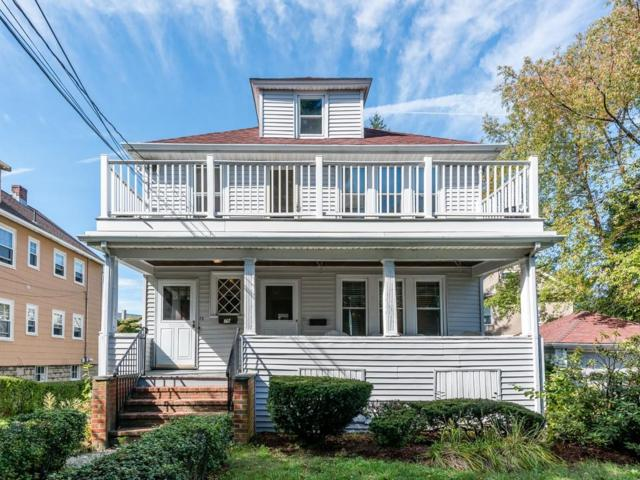 77-79 Watertown St, Watertown, MA 02472 (MLS #72404872) :: EdVantage Home Group