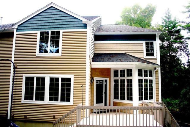 701 Winthrop St #112, Taunton, MA 02780 (MLS #72404918) :: Welchman Real Estate Group | Keller Williams Luxury International Division