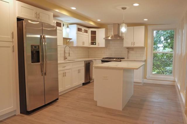 34 Banks Ter, Swampscott, MA 01907 (MLS #72405603) :: Welchman Real Estate Group | Keller Williams Luxury International Division