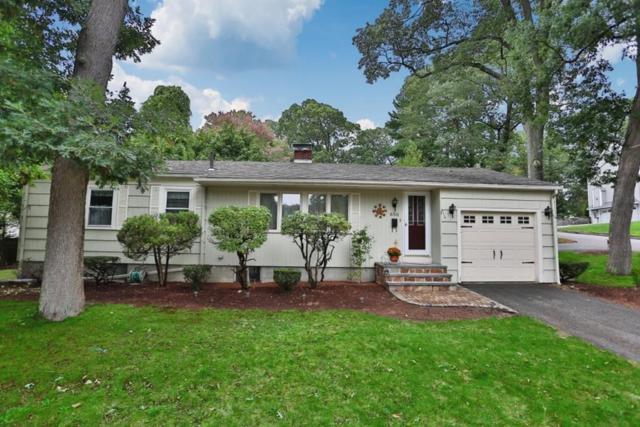 656 Summer Street, Lynnfield, MA 01940 (MLS #72405696) :: EdVantage Home Group