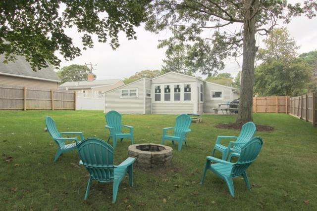 103 Baxter Rd, Barnstable, MA 02601 (MLS #72406014) :: Trust Realty One