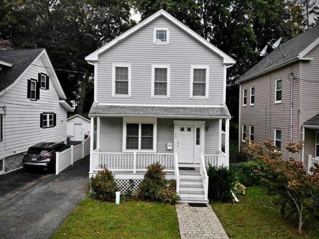 63 Richmere Road, Boston, MA 02126 (MLS #72407297) :: The Goss Team at RE/MAX Properties