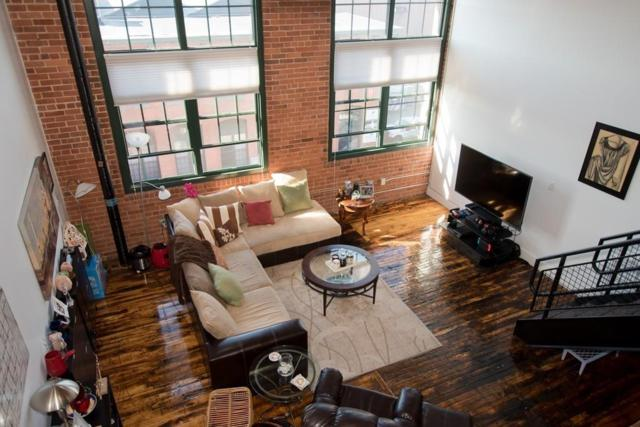 1 Westinghouse Plaza C321, Boston, MA 02136 (MLS #72407314) :: Local Property Shop