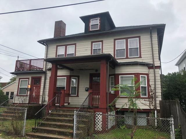 42-46-48 Claymoss Rd, Boston, MA 02135 (MLS #72407440) :: Exit Realty