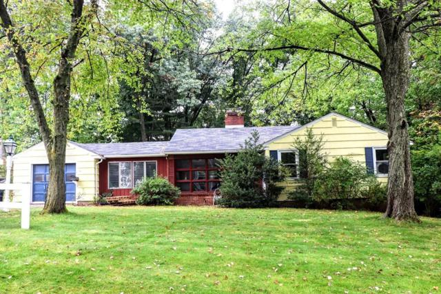 154 E Allen Ridge Rd, Springfield, MA 01118 (MLS #72407572) :: NRG Real Estate Services, Inc.
