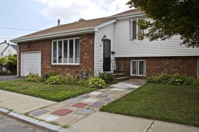 86 Erie St, Providence, RI 02908 (MLS #72407602) :: Vanguard Realty