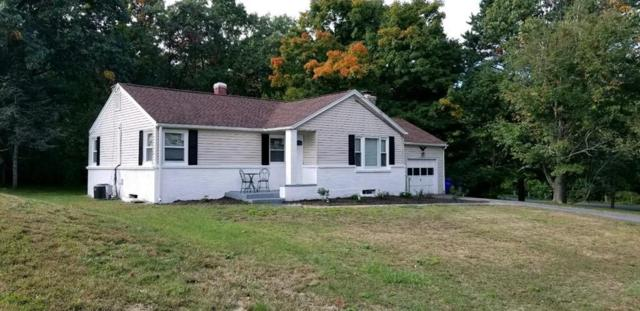 75 Fitzgerald Rd, Springfield, MA 01104 (MLS #72407706) :: Anytime Realty