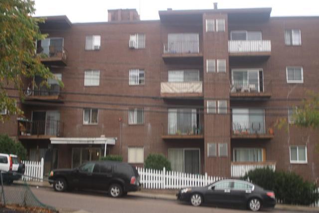 175 Clare Ave E5, Boston, MA 02136 (MLS #72407876) :: Local Property Shop