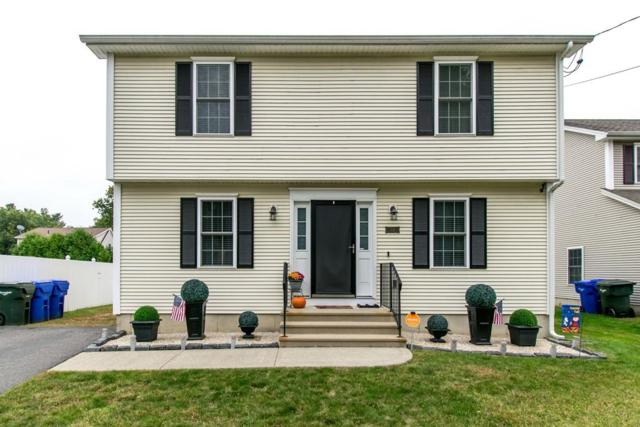 216 Jamaica St, Springfield, MA 01119 (MLS #72407928) :: Anytime Realty