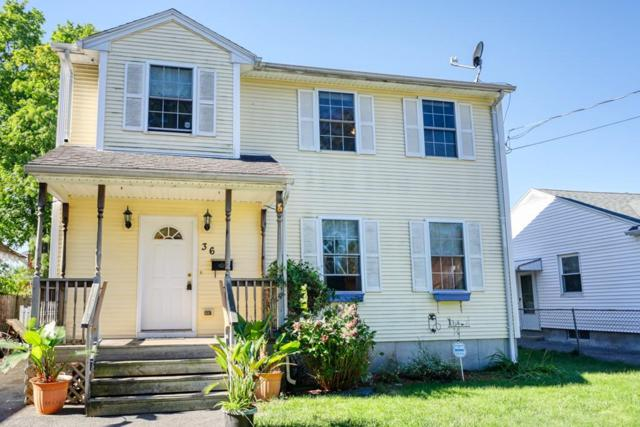 36 Osborne Ter, Springfield, MA 01104 (MLS #72408017) :: Anytime Realty