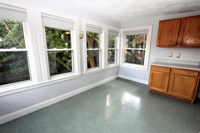 8 Asticou Rd #2, Boston, MA 02130 (MLS #72408283) :: Exit Realty
