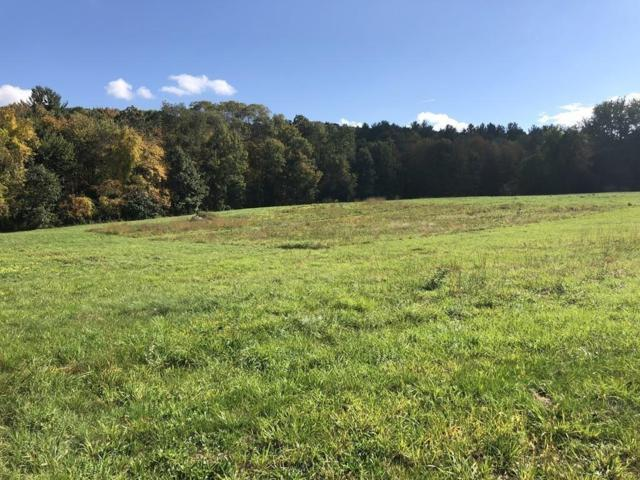 (533) Millers Falls Rd, Northfield, MA 01360 (MLS #72408390) :: Local Property Shop