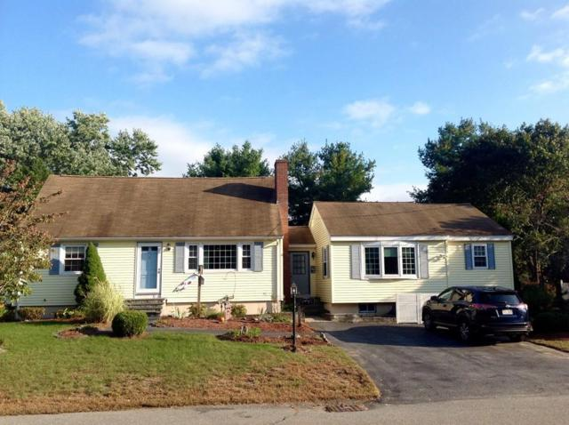 11 Manwell Rd, Chelmsford, MA 01824 (MLS #72408483) :: Anytime Realty