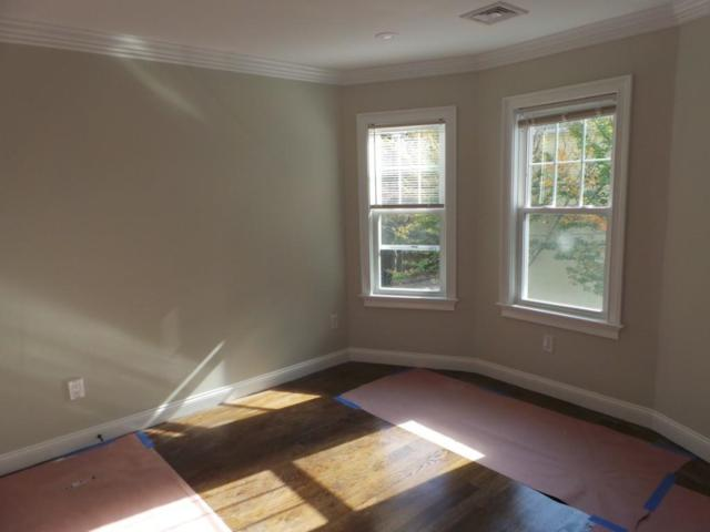 17 Kenneson Rd #1, Somerville, MA 02145 (MLS #72408576) :: Local Property Shop