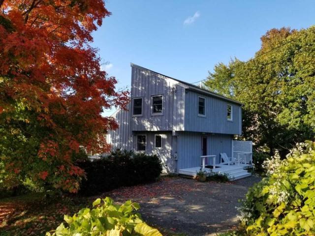 78 Cherry Street, Gloucester, MA 01930 (MLS #72408739) :: Vanguard Realty