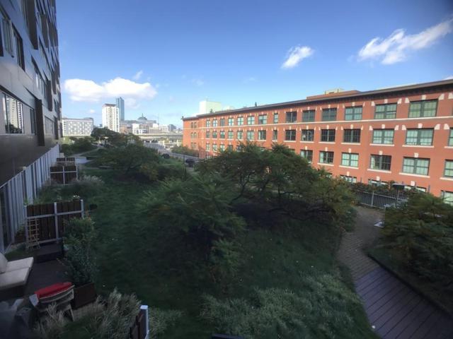 141 Dorchester Ave #215, Boston, MA 02127 (MLS #72409087) :: Local Property Shop