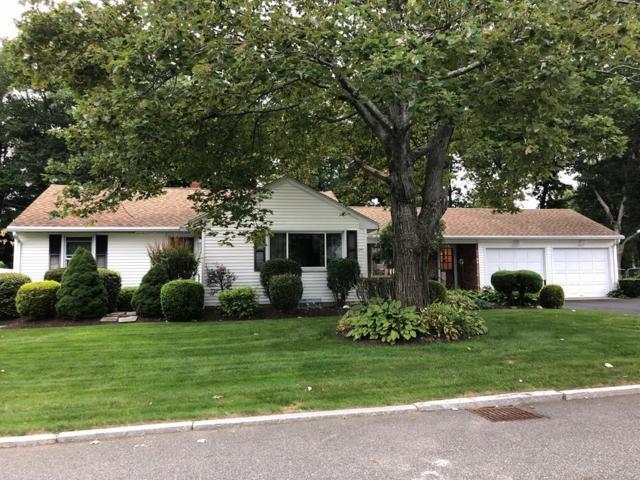 177 Cooper St, Springfield, MA 01108 (MLS #72409204) :: Welchman Real Estate Group | Keller Williams Luxury International Division
