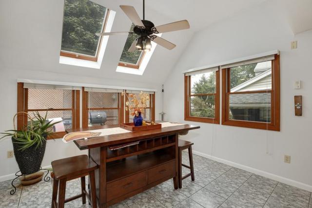 48 Ashton St, Everett, MA 02149 (MLS #72409267) :: COSMOPOLITAN Real Estate Inc
