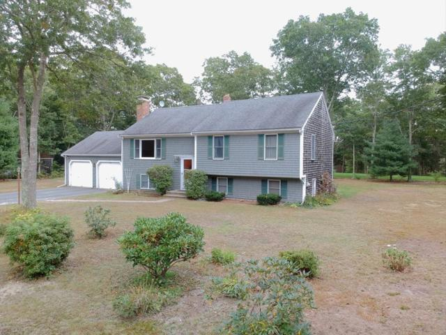 304 Club Valley Dr, Falmouth, MA 02536 (MLS #72409316) :: Welchman Real Estate Group | Keller Williams Luxury International Division