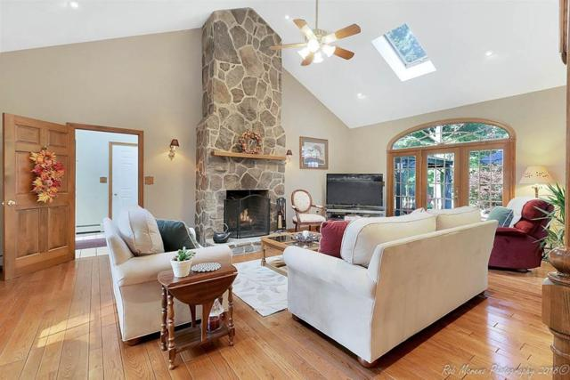 71 Cambridge St, Burlington, MA 01803 (MLS #72409415) :: EdVantage Home Group
