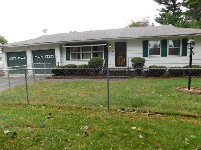 57 Biella St, Springfield, MA 01104 (MLS #72409548) :: Local Property Shop