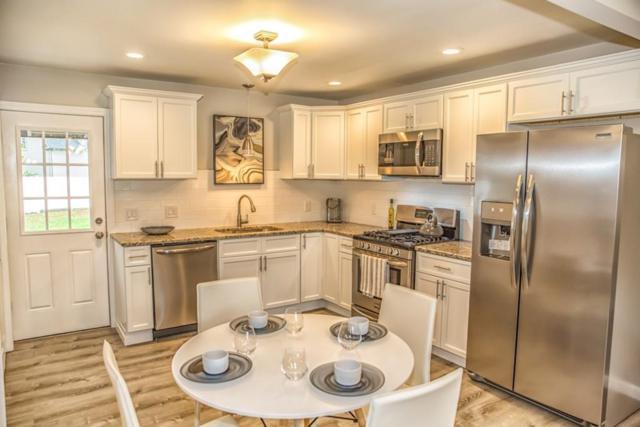 52 Dupuis Rd, Holyoke, MA 01040 (MLS #72409571) :: NRG Real Estate Services, Inc.