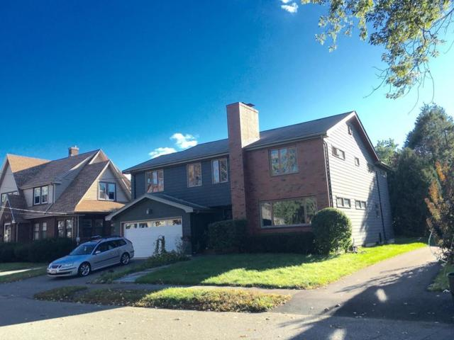 25 Auburndale Road, Marblehead, MA 01945 (MLS #72410205) :: Vanguard Realty