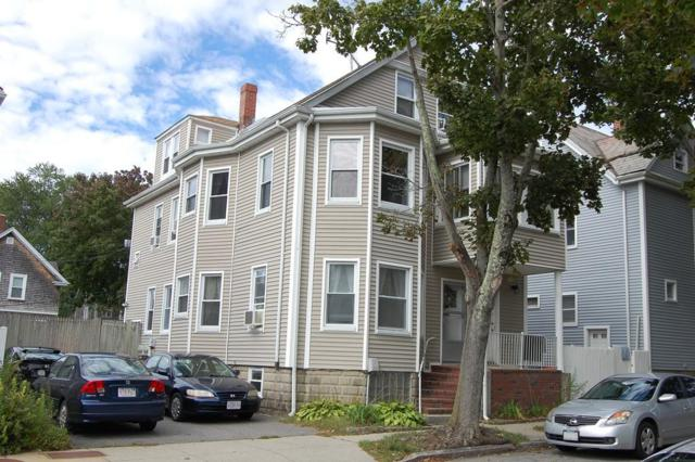 295-297 Reed Street, New Bedford, MA 02740 (MLS #72410288) :: Driggin Realty Group
