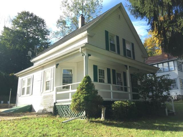 187 Olean St, Worcester, MA 01602 (MLS #72410379) :: Trust Realty One