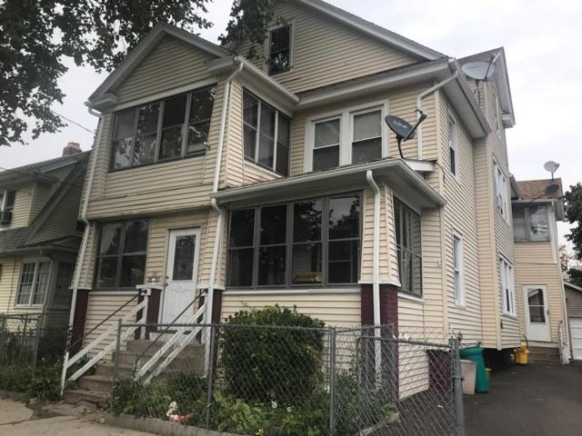 17-19 Whittier St, Springfield, MA 01108 (MLS #72410736) :: Anytime Realty