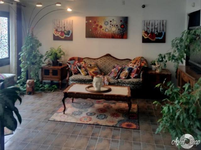 61 Broad Reach M11b, Weymouth, MA 02191 (MLS #72410848) :: Keller Williams Realty Showcase Properties