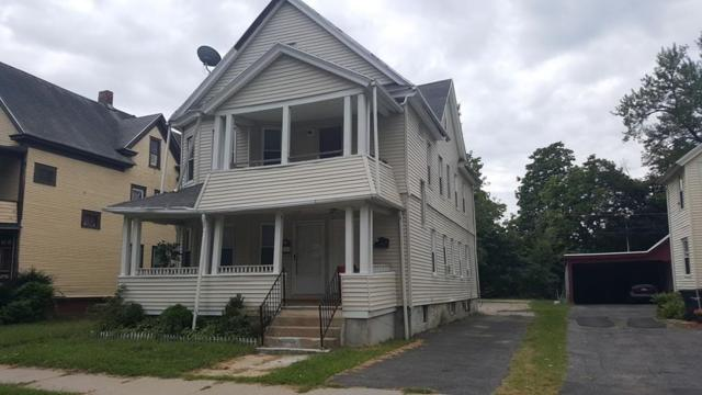 28-30 Cortland St, Springfield, MA 01109 (MLS #72410931) :: Anytime Realty